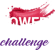Power Look Challenge 2020
